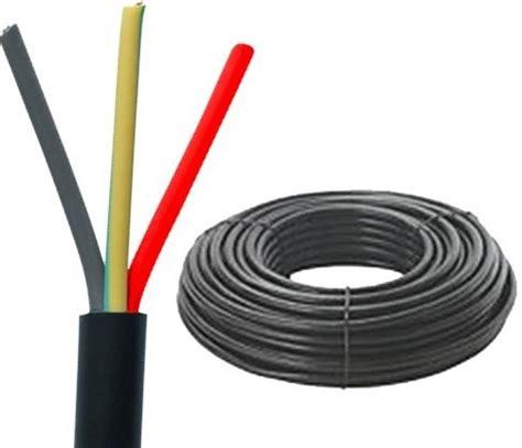Lantai Vinyl 2 Mm 100rbm finolex fr pvc 1 sq mm black 100 m wire price in india buy finolex fr pvc 1 sq mm black 100 m