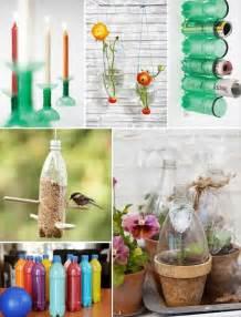 Diy recycled bulbs ideas