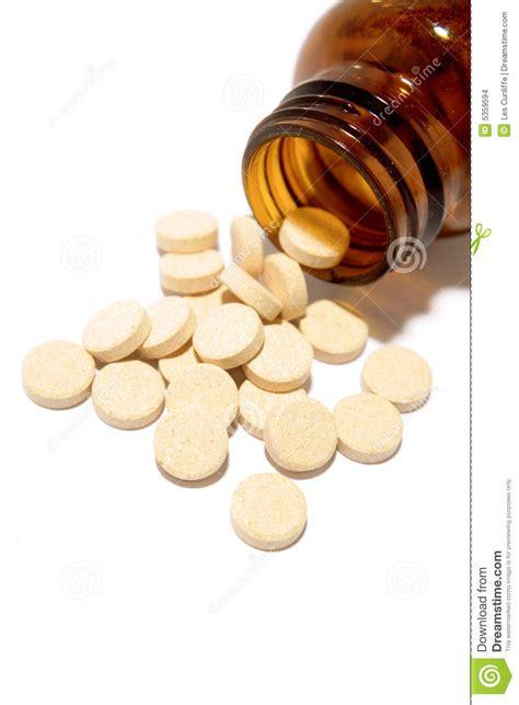 immagini vitamina c la importancia de la vitamina c