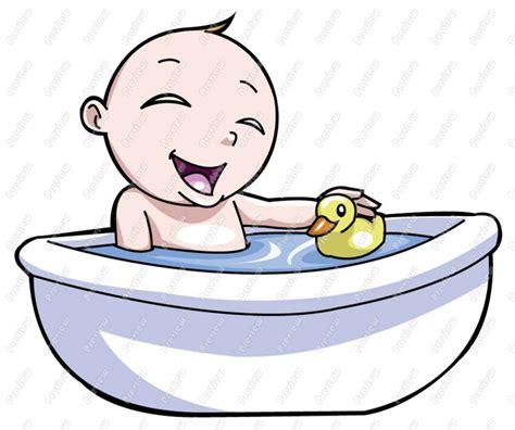 clip art bathtub baby bath tub clipart clipart suggest