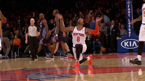 so right jr smith song youtube jr smith hits a jumper from halfcourt to beat the 3rd