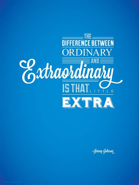 this i live one s extraordinary ordinary and the who changed it forever books espirales whimsicales poster saturdays the difference