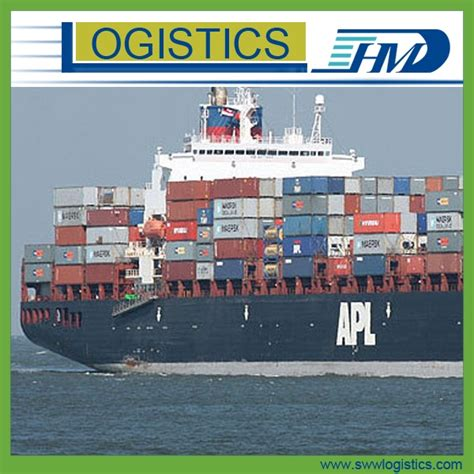 door to door shipping from china to door to door shipping with customs clearance service for