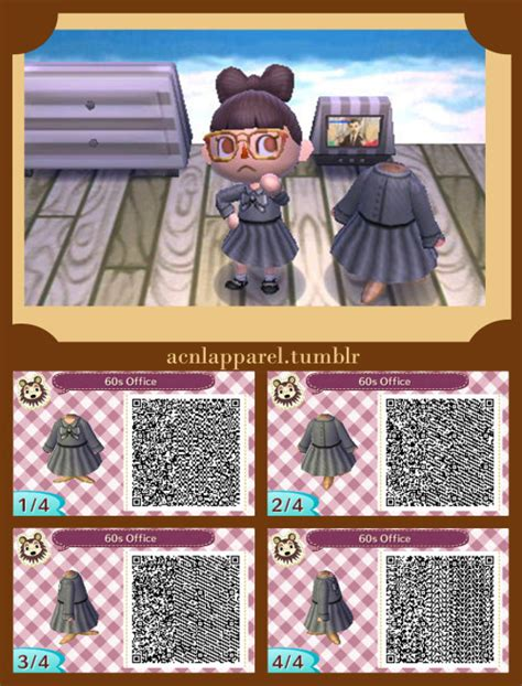 acnl hairstyles with hats animal crossing apparel