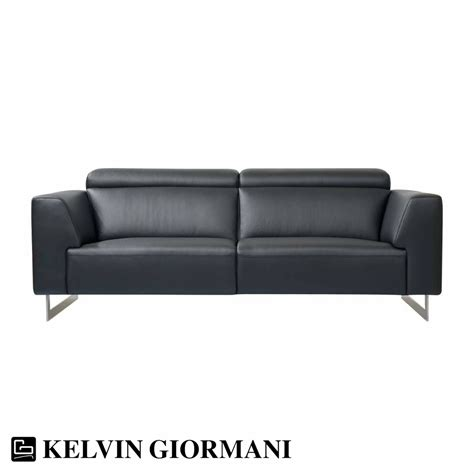 sofa hong kong giormani sofa hong kong giormani brokeasshome com