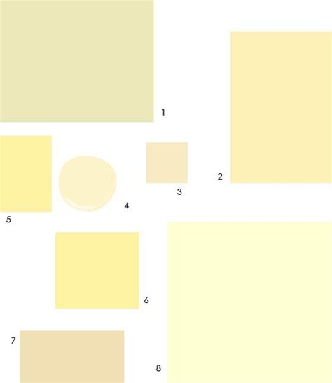 best 25 pale yellow paints ideas on pale yellow kitchens kitchen decorating ideas