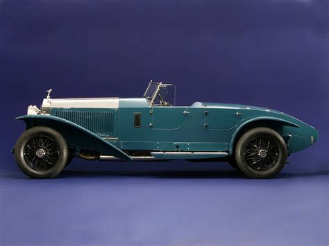 rolls royce racing 1928 rolls royce phantom i jarvis torpedo supercar retro