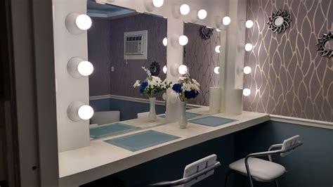 Make Up Di My Salon estudio de maquillaje sal 243 n de fiestas amarilis