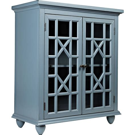 Decorative Storage Cabinets Designs Home Furniture Decorative Cabinets With Doors