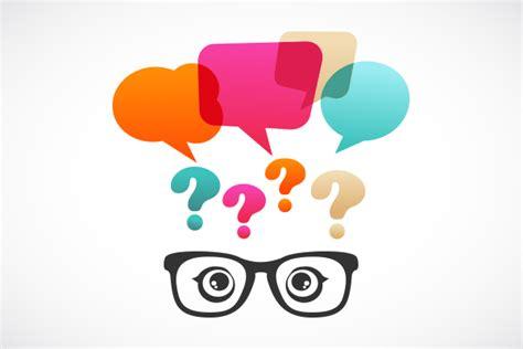 imagenes de respuestas ironicas preguntas psicologos archivos arima psicolog 205 a