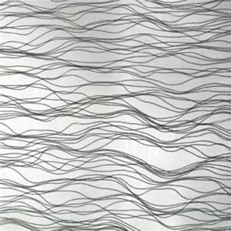pattern design ltd slf6 fabric laminated glass by fusion glass designs ltd