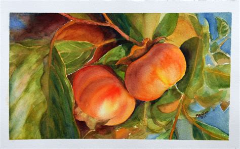 watercolor paintings marilee ford plein air painter
