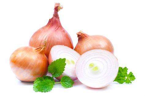 Bawang Bombay Freesh 1kg the king of vegetables best herbal health