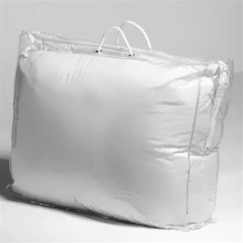 storing pillows wholesale pvc storage bags for duvets pillows richard haworth