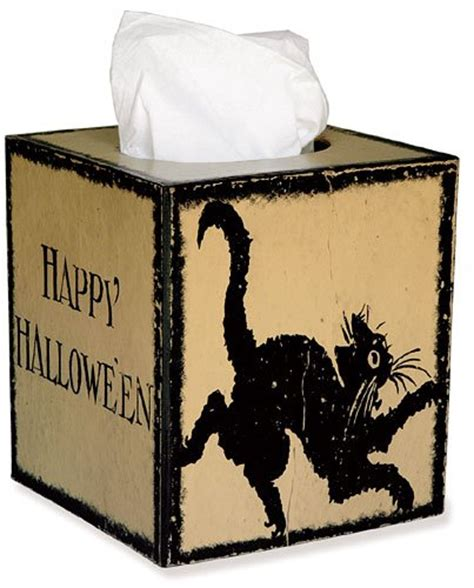 halloween bathroom sets halloween bathroom decor webnuggetz com