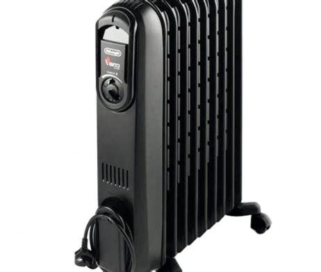 delonghi room heater oil filled radiator price in bangladesh :ac mart bd