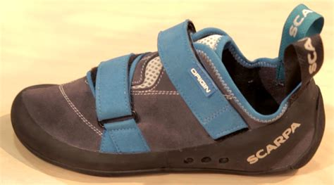 types of climbing shoes 25 rock climbing shoes coming in 2016 weighmyrack