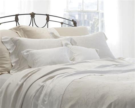 Bed Blanket Size by Size Bedspreads Decorlinen