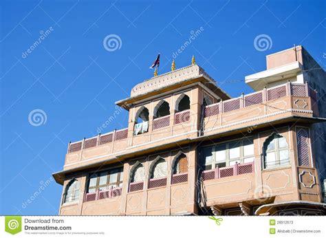 interior design house in jaipur home design jaipur home design jaipur home design jaipur
