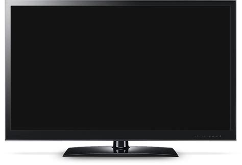 tv pictures tv is destroying your mind tech judgment we got so far
