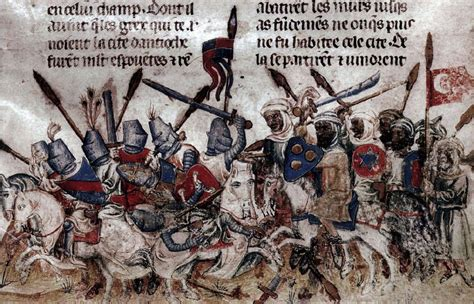 film sejarah islam perang salib perang salib pertama 1095 1099 m wawasan sejarah
