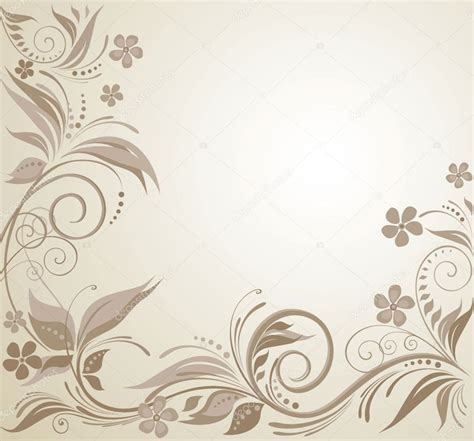 Wedding Background Cdr File Free by Wedding Background Stock Vector 169 Antonovaolena 19716485