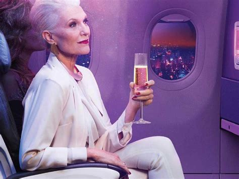 elon musk inventions elon musk s mom is the classy lady in virgin america ads