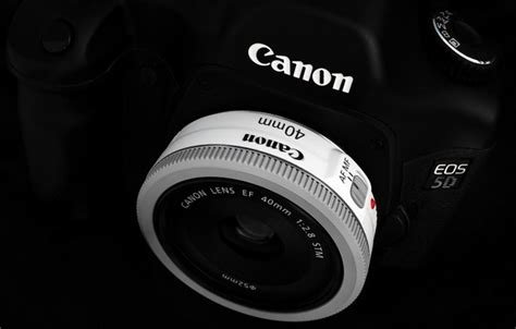 wallpaper kamera canon keren wallpaper canon background camera images for desktop