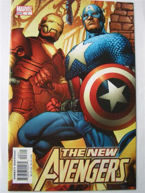 Mainan Heroes Assemle Captain America Iron new 6 iron captain america retail incentive variant