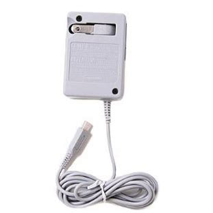 Ac Adaptor Charger For 3ds Xl 2ds Dsi Project Design 3ds 3ds Xl 3ds 2ds Dsi Xl Dsi Ac Power Adapter Charger Walmart