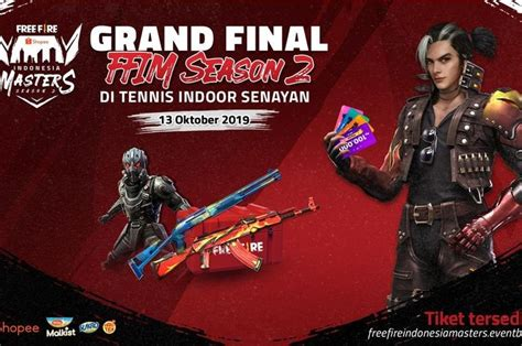 besok grand final ffim  kick  piala presiden