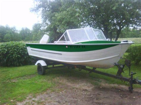starcraft aluminum boats restored starcraft boat aluminum boats pinterest
