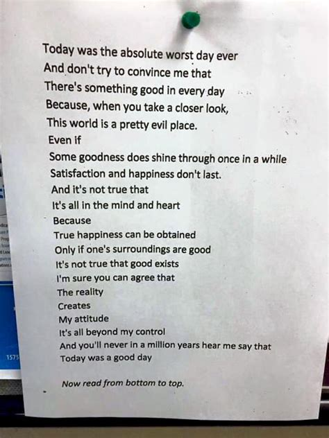 poem by 11 class will change your attitude to