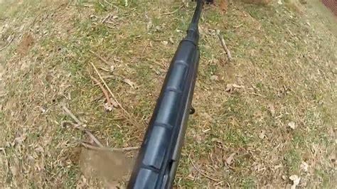 airsoft war in backyard backyard airsoft war 6 1 v 1 capture the flag cyma m14 gopro gogo papa