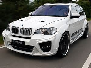 Bmw X10 Top Cars Bmw X10 Wallpapers