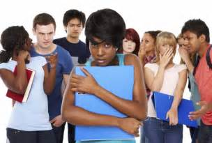 Social anxiety disorder finland pdf ppt case