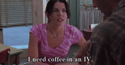69 fabulous lorelai gilmore quotes that show why she's the