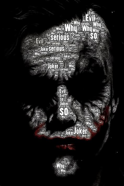 iphone wallpaper hd joker batman wallpaper hd iphone techbeasts