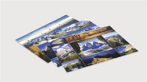 Postkarten Drucken Innsbruck postkarten tappeiner druckerei athesia
