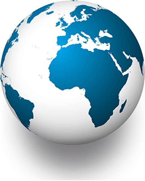 Imagenes Extrañas En El Mundo | centros en el mundo asociaci 243 n geofilos 243 fica de estudios