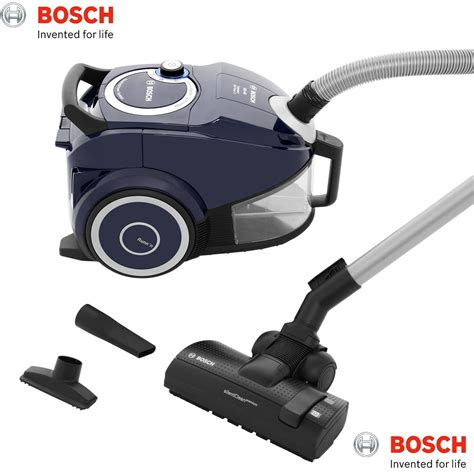 bett 0 90x1 80 all floor vacuum cleaner bosch bsgl5al2gb power all