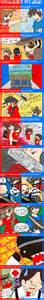 Tf Meme - tf2 meme of memeness by anime dragon tamer on deviantart
