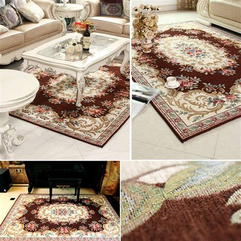 machine washable rugs for living room machine washable rugs for living room smileydot us