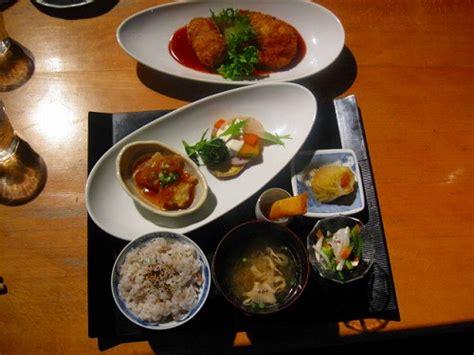Ac Lg Atis 富士市グルメ オーガニックレストラン 空とぶくじら ニモの気まぐれ日記 楽天ブログ