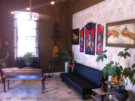 tattoo shops near me san antonio calaveras custom tattoo 16 photos tattoo downtown