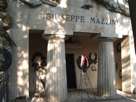 illuminati personaggi famosi canton giuseppe mazzini a 33 degree freemason