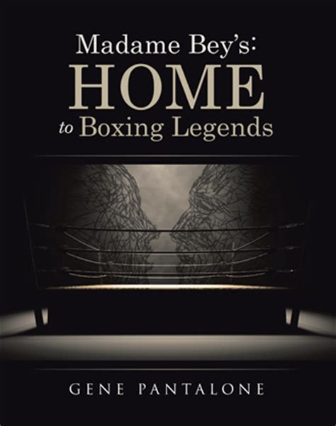 diversions of a diplomat in turkey classic reprint books madame bey s home to boxing legends tinted edges