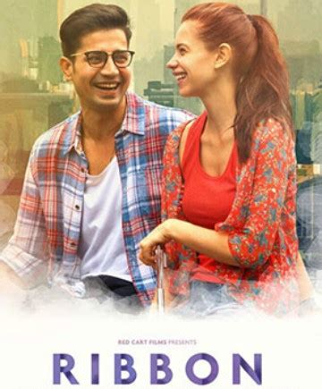 movies of the week at multiplexes / cinema halls on 3rd to