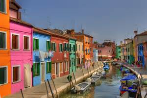 burano italy burano island in italy thousand wonders