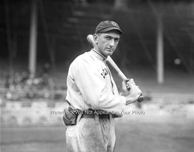 Gamis Black White Dannis No 5 shoeless joe jackson baseball great photo 11 x 14 ebay